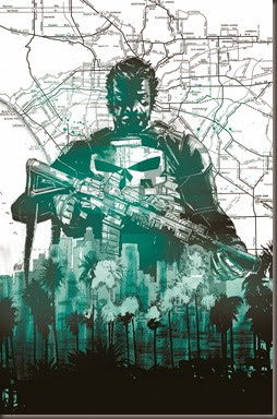 Punisher-01A