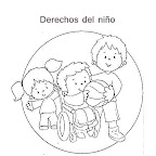dibujos y derechos del nio para imprimir (4).jpg