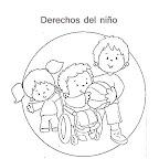 dibujos y derechos del niño para imprimir (4).jpg