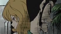 [sage]_Lupin_the_Third_-_Mine_Fujiko_to_Iu_Onna_-_05_[720p][10bit][2EC6002D].mkv_snapshot_03.10_[2012.05.04_21.37.19]