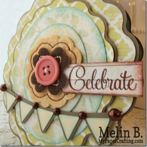 celebrate-ap-stamp-ctmh-480b