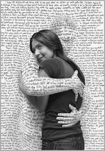 Abrazo (1) - copia