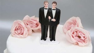 1360087510237-casamento-gay-bonecos