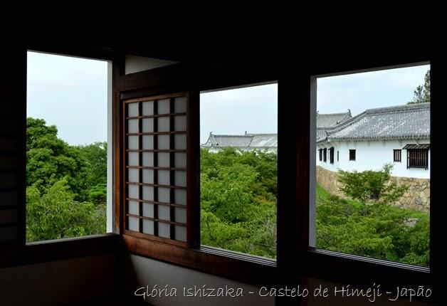 Glória Ishizaka - Castelo de Himeji - JP-2014 - 33