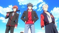 Little Busters - ED5 - Large 13