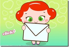 tarjetas de amor gratis postales