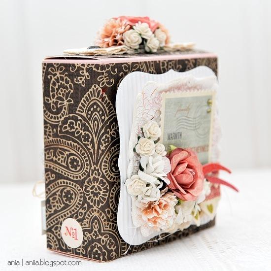 cardbox2