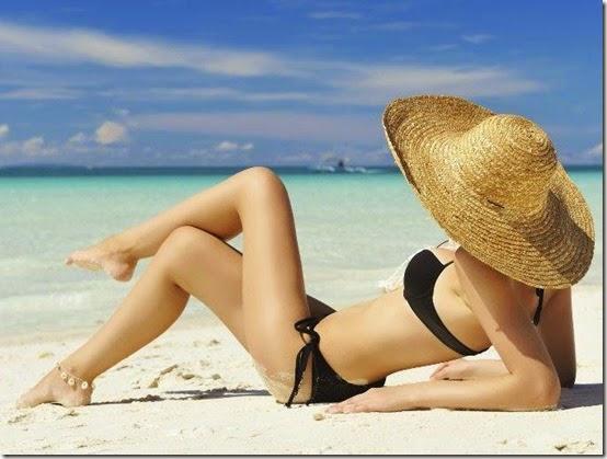sombreros-verano-2012-L-TTtxQn