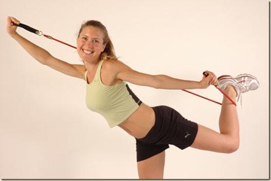 el mejor ejercicio para eliminar la celulñitis3