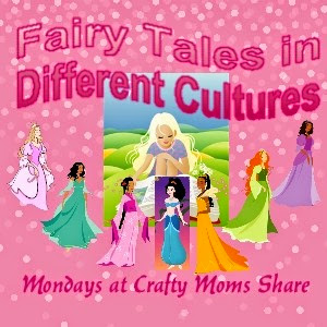 Fairy Tales in Different Cultures