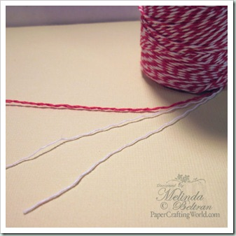 twine whiskers tutorial svg rabbit-500