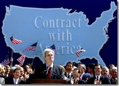 contractwithamerica (1)