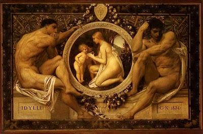 Klimt, Gustav (4).jpg