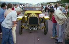 1983.10.02-046.34 Motobloc 2 seater 1912