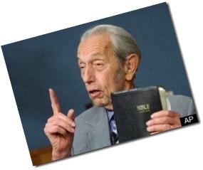 haroldcamping_bible