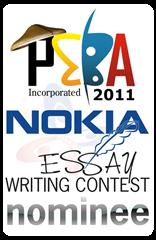 PEBA-Nokia