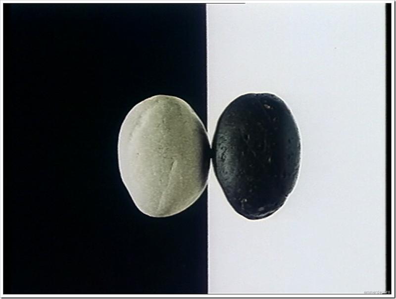 jan svankmajer a game with stones 1965 emmerdeur_54