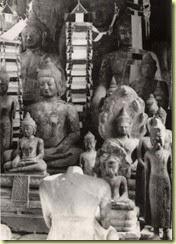 Statues_bouddha_1955