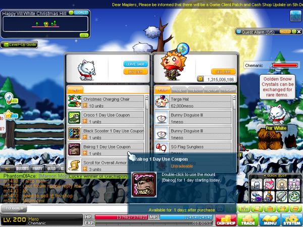 MapleStory 2012 12 05 01 58 29 15