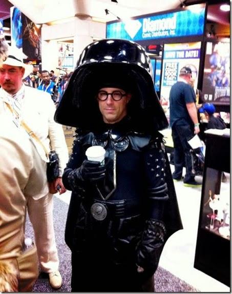 fan-expo-cosplay-011