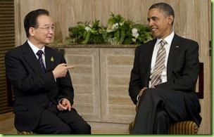 Chinese Premier Wen Jiabao.2jpg