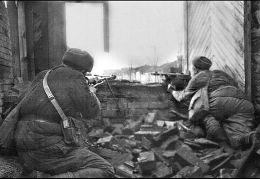 0000017368-stalingradskaya-bitva-vojna