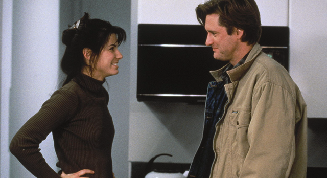 while-you-were-sleeping-sandra-bullock-bill-pullman-1995