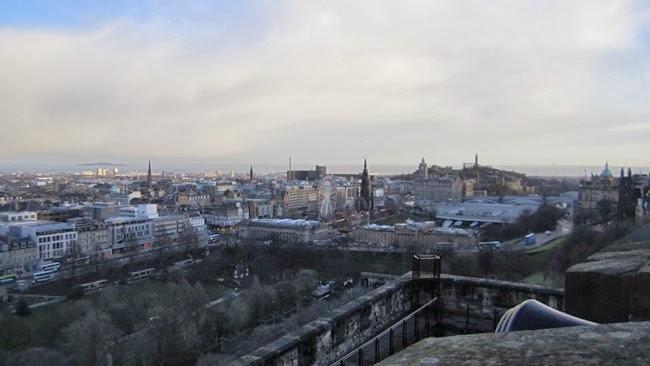 Scotland 286
