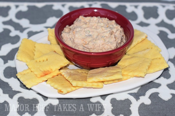 Gluten Free Cooking Gluten Free Crackers