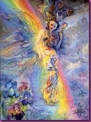 Guardiana del Arco Iris