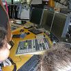 Radio2_6.JPG