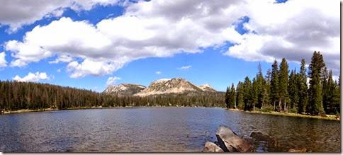 4 pan mirror lake 2