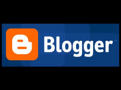 Το ιταλικό νομοσχέδιο περί blogs (E-Lawyer)
