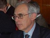 Profesor De Mattei