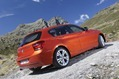 BMW-1-Series-AWD-11