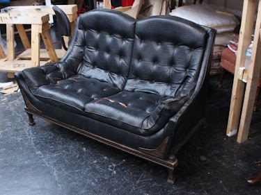 Doak Sofa Before.jpg