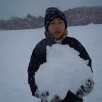 雪合戦0167.jpg