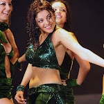 kajal-agarwal-photos-14.jpg