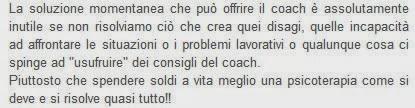 psicologo-contro-coach-3