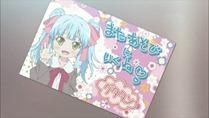 [HorribleSubs] Haiyore! Nyaruko-san - 12 [720p].mkv_snapshot_22.19_[2012.06.25_20.31.30]