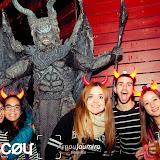2014-10-15-bakanal-infernal-moscou-20.jpg