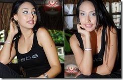 Zarina Anjoulie 1