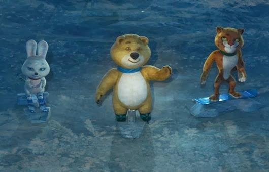 Артисты-во-время-театрализованного-представления-на-церемонии-открытия-XXII-зимних-Олимпийских-игр-в-Сочи.1