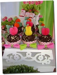 cupcake_personalizado