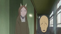 [HorribleSubs] Natsume Yuujinchou Shi - 07 [720p].mkv_snapshot_06.17_[2012.02.13_18.53.17]