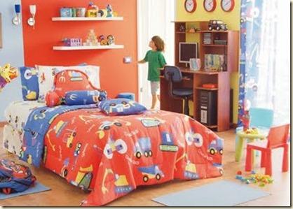 decoración de dormitorios para varones-3