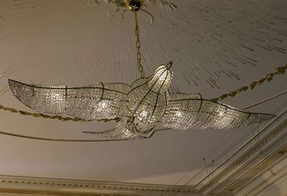 chandelier-art-13