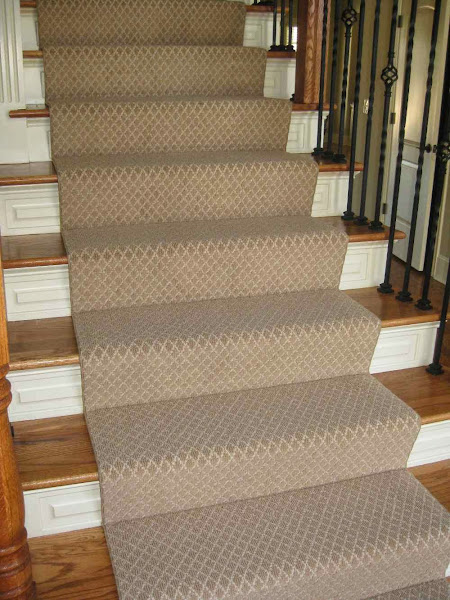 Custom Couristan Carpet Home Stair Runner Stair Runner Carpet