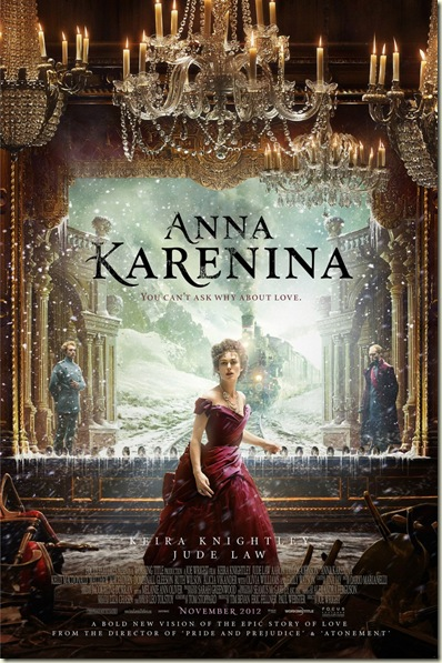 anna_karenina_ver3_xlg