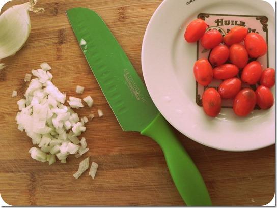 mixed-mushroom-and-cherry-tomato-risotto-4